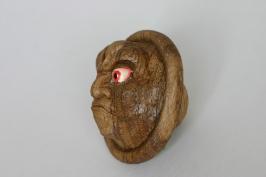 Knoflík :: rezbarstvi-knoflik