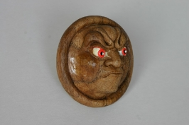 rezbarstvi-knoflik