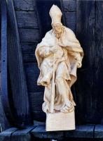 Sv. Vojtěch :: rezbrarstvi-svaty-vojtech