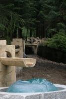 Hauswaldská kaple :: rezbarstvi-hauswaldska-kaple_1