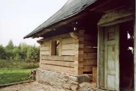 roubenka-dolni-orlice_8