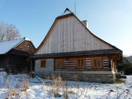 tesarstvi-roubenka-dolni-orlice_1